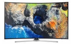"Телевизор Samsung 49"" UE49MU6300UXRU"