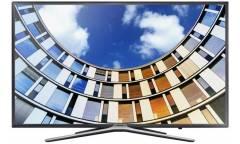 "Телевизор Samsung 55"" UE55M5500AUXRU"