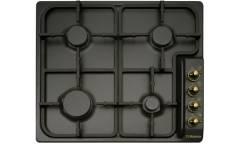 Газовая варочная панель Hansa BHGA62039