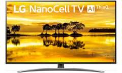 """Телевизор LG 49"""" 49SM9000"""