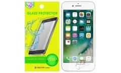 Защитное стекло Krutoff Group 0.26mm для iPhone 7