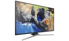 "Телевизор Samsung 50"" UE50MU6103UXRU"