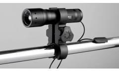 Фонарь ручной Led Lenser P7.2N 1200 черный лам.:светодиод. 320lx AAAx4 (1200)