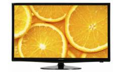 "Телевизор Samsung 28"" LT28E310EX/RU"
