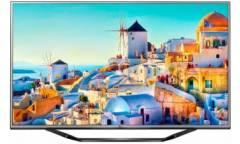 "Телевизор LG 55"" 55UH620V"
