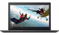 Ноутбук Lenovo IdeaPad 320-15IAP 15.6'' HD/Intel Pentium N4200/4GB/2TB/GMA HD/noDVD/DOS BLACK