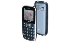 Мобильный телефон Maxvi B6 marengo