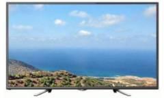 """Телевизор Polar 48"""" 48LTV5001"""