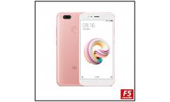 Смартфон Xiaomi Mi A1 (64Gb) Gold