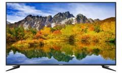 "Телевизор Supra 60"" STV-LC60GT5000U"