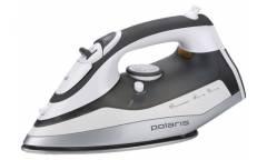 Утюг Polaris PIR2464 серый