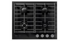 Газовая варочная поверхность Gorenje Simplicity G6SY2B черный