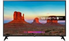 """Телевизор LG 55"""" 55UK6200"""