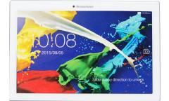 Планшет Lenovo IdeaTab 2 A10-70L White