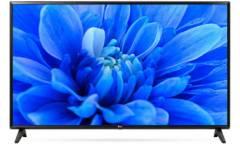 """Телевизор LG 43"""" 43LM5500"""