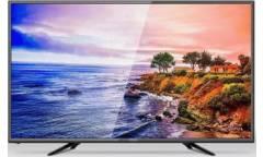"""Телевизор Polar 43"""" P43L21T2C"""