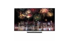 """Телевизор LG 65"""" OLED65B8S"""