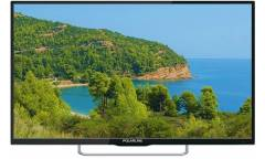 "Телевизор PolarLine 32"" 32PL14TC-SM"