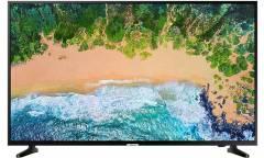 """Телевизор Samsung 50"""" UE50NU7002UXRU"""
