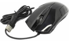 Компьютерная мышь Smartbuy One 339 черная