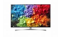 "Телевизор LG 49"" 49SK8500"