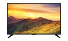 """Телевизор Starwind 43"""" SW-LED43SA300"""