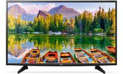"Телевизор LG 32"" 32LH570U"