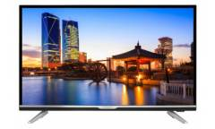 "Телевизор Hyundai 48"" H-LED48F502BS2S"