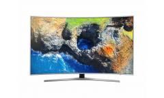"Телевизор Samsung 65"" UE65MU6500UXRU"