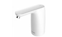 Помпа автоматическая Xiaomi Philips AWP1720 (Белый)
