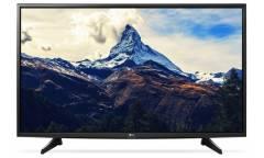 "Телевизор LG 49"" 49UH610V"