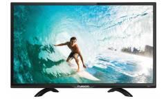 """Телевизор Fusion 24"""" FLTV-24H100T"""