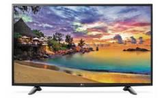 "Телевизор LG 55"" 55UH605V"