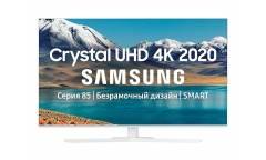 "Телевизор Samsung 50"" UE50TU8510UXRU"