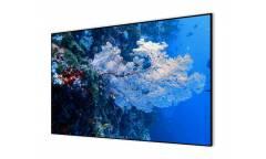 Экран на раме Cactus 151x267см Alr Expert CS-PSALR-267X151 16:9 настенный натяжной