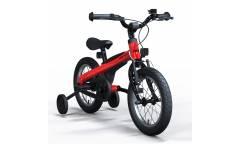"Велосипед детский Xiaomi Ninebot Kids Sport Bike 14"" Red (N1KB14)"