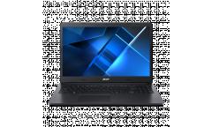 """Ноутбук Acer Extensa EX215-21-47WW 15.6"""" FHD black AMD A4 9120e/4Gb/128Gb SSD/noDVD/VGA int/no OS"""