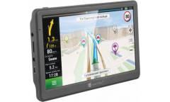 """Автомобильный навигатор GPS Navitel E700 7"""" Навител"""