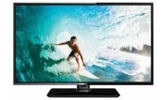 """Телевизор Fusion 24"""" FLTV-24T26"""