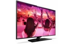 "Телевизор Philips 32"" 32PHT5301/60"