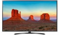 """Телевизор LG 49"""" 49UK6450"""