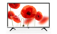 "Телевизор Telefunken 32"" TF-LED32S14T2"