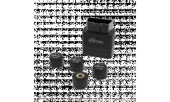 Датчик давления Ritmix RTM-501