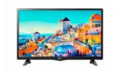 """Телевизор LG 22"""" 22LH450V"""