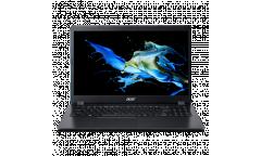"""Ноутбук Acer Extensa EX215-51K-55J4 15.6"""" FHD, i5-6300U, 4Gb, 128Gb SSD, noODD, Linux, черный"""