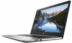 """Ноутбук Dell Inspiron 5570 15.6"""" FHD, Intel Core i3-6006U, 4Gb, 1Tb, DVD-RW, AMD R7 M530 2Gb, Linux"""
