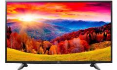 """Телевизор LG 43"""" 43LH595V"""
