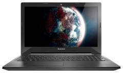 Ноутбук Lenovo IdeaPad 300-15IBR 80M300MURK 15.6'' HD GL/Pentium N3710 /2GB/500GB/GF 920M 1GB/noDVD/Win 10/Silver