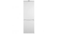 Холодильник Don R-291 K снежная королева 181х58х61см, объем 326л. (225/101)