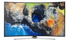"Телевизор Samsung 55"" UE55MU6300UXRU"